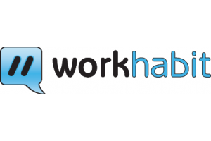 WorkHabit, Inc. Logo