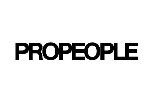 Propeople Logo