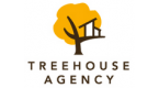 Treehouse Agency Logo