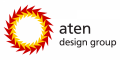 Aten Design Group Logo