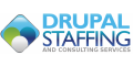 Drupal Staffing and Consulting Logo